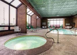 Comfort Inn Evansville In Evansville In Hotel Comfort Inn U0026 Suites Official Site