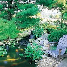 indoor ponds waterscene water gardens waterfalls ponds vancouver