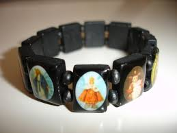 christian bracelet jesus christian bracelet black ascafo what more could