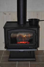 wood stove small gallery home fixtures decoration ideas
