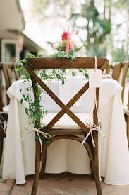 theme bridal shower a garden themed bridal shower bridalguide