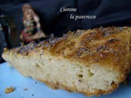cuisiner la betterave gâteau de betterave sucrière la cuisine de quat sous