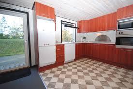 Esszimmer Bad Oeynhausen Fnungszeiten Ferienhaus In Houstrup Anders Lyhnesvej 12 Nr 4001 Danwest