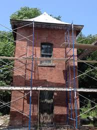 Barn Building Cost Estimator Carriage Barn Challenge Lauralton Hall