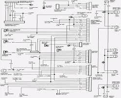 chevrolet trailblazer radio wiring diagram chevrolet free wiring
