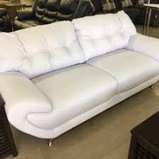 Modern Furniture Nashville Tn by Furniture Wholesale Plus 17 Photos Furniture Stores 3870