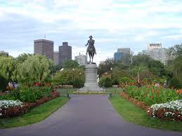 30 great inspiring inner city parks social work degree guide