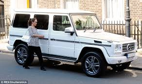 images of mercedes g wagon the 150 000 mercedes g wagen is the status symbol