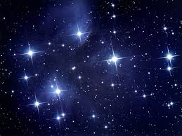 polaris star twinkle twinkle little stars just how big do you think they are