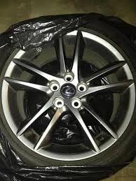 lexus is 250 f for sale ca 18 lexus f sport rims with tires is250 oem clublexus lexus