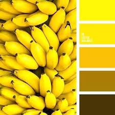 yellow color schemes color schemes with yellow golden yellow and brown colors