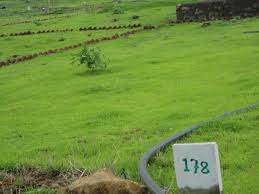 buy na plots in murbad for bungalow murbad property