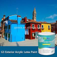 emulsion paint formulation emulsion paint formulation suppliers