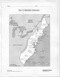 13 Colony Map Best 25 Us Colonies Ideas On Pinterest History Projects 13 Lesson