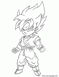 dragon coloring pages info dragon ball z coloring page tv series picgifs amazing pages for