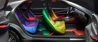 webinars designing next gen automotive interiors with leds car