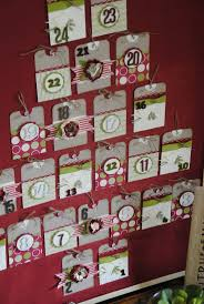 143 best holiday images on pinterest christmas ideas holiday