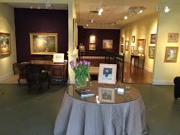 oil painters of america 2015 eastern juried exhibition of