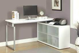 bureau d o bureau de coin bureau de coin et plus encore lulu corner desk media
