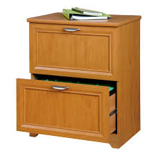 lateral file cabinet home design by fuller