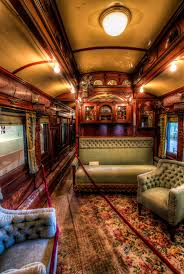 Home Decor Express Best 25 Rail Car Ideas On Pinterest Train Car Orient Express