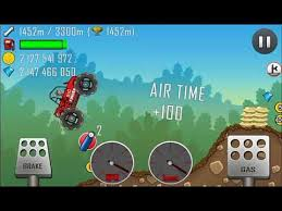 download game hill climb racing mod apk unlimited fuel hill climb racing mod apk unlimited gems coins and fuel latest