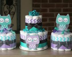 purple owl baby shower decorations inspiration ideas owl centerpieces innovative for baby