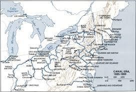 map eastern usa states cities map eastern us states cities us canals thempfa org