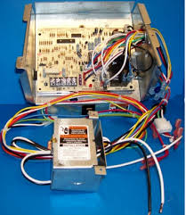 bestbuyheatingandairconditioning com new upgraded circuit board