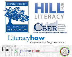 enhanced core reading instruction hill for literacy