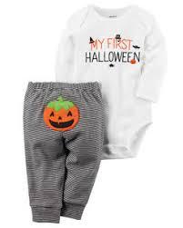 Carters Halloween Costume Baby Halloween Carters