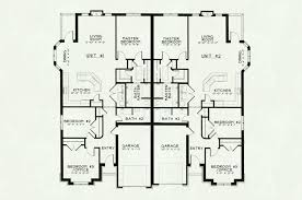 free bathroom design tool free bathroom floor plan design tool layout living room