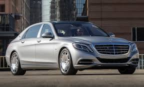 mercedes s600 maybach price mercedes maybach s560 s650 reviews mercedes maybach s560