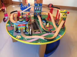 table top train set wooden table top train set for sale in ovens cork from dcas