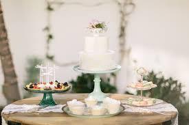 cake stand rental otis pearl curated vintage rentals elizabeth designs the