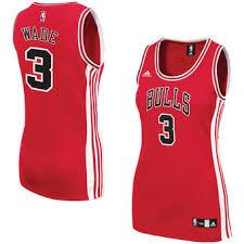 chicago bulls outlet store discount bulls gear cheap nba apparel