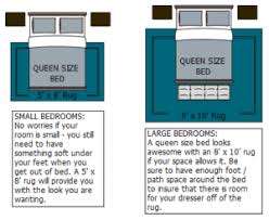 what size is a queen bed queen size bed rug ada disini 6b20b42eba0b