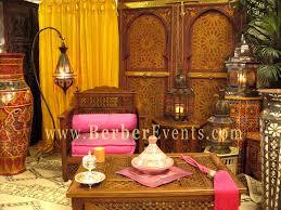 Arabian Home Decor Themed Decor Garkim