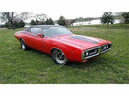 71 dodge charger rt for sale 1971 dodge charger r t for sale classiccars com cc 978763