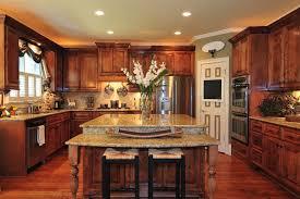 home interiors buford ga all realty deborah weiner re maxcool springs newer homes