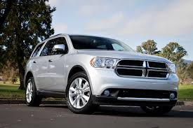 recall on 2011 jeep grand 2011 14 dodge durango jeep grand recalled for risk