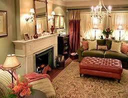 Best Candice Olson Truly DIVINE Design Images On Pinterest - Divine design living rooms