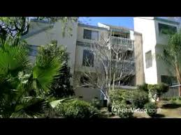 2 Bedroom Apartments Modesto Ca Oakbrook Apartment Homes For Rent In Modesto Ca Youtube