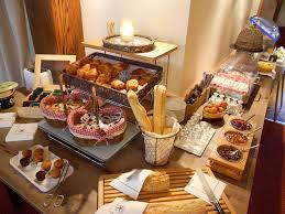 bouchon pour 騅ier de cuisine appartements au bouchon brionnais奥布春布里奥纳斯公寓预订