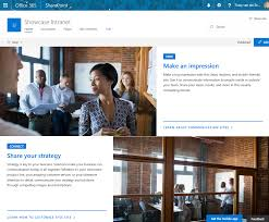 week 7 hitchhiker u0027s guide u2013 sharepoint communication sites using