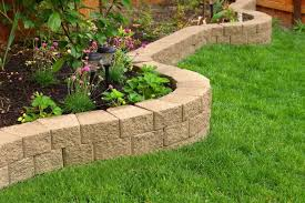 All About Landscaping by Landscaping And Concrete For Home Lawns Business Guide Ottawa