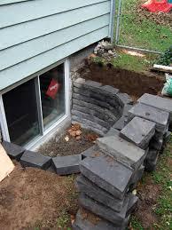 basements better basement company basement windows