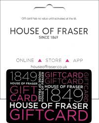 pizza express printable gift vouchers thegiftcardcentre co uk house of fraser gift card