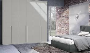 Bedroom Furniture Wardrobes Wardrobes Colombini Casa