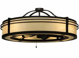 Craftsman Ceiling Fan by Ceiling Interesting Custom Ceiling Fans Custom Ceiling Fans With